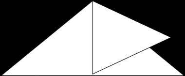 logo_avril17