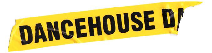 dancehouse