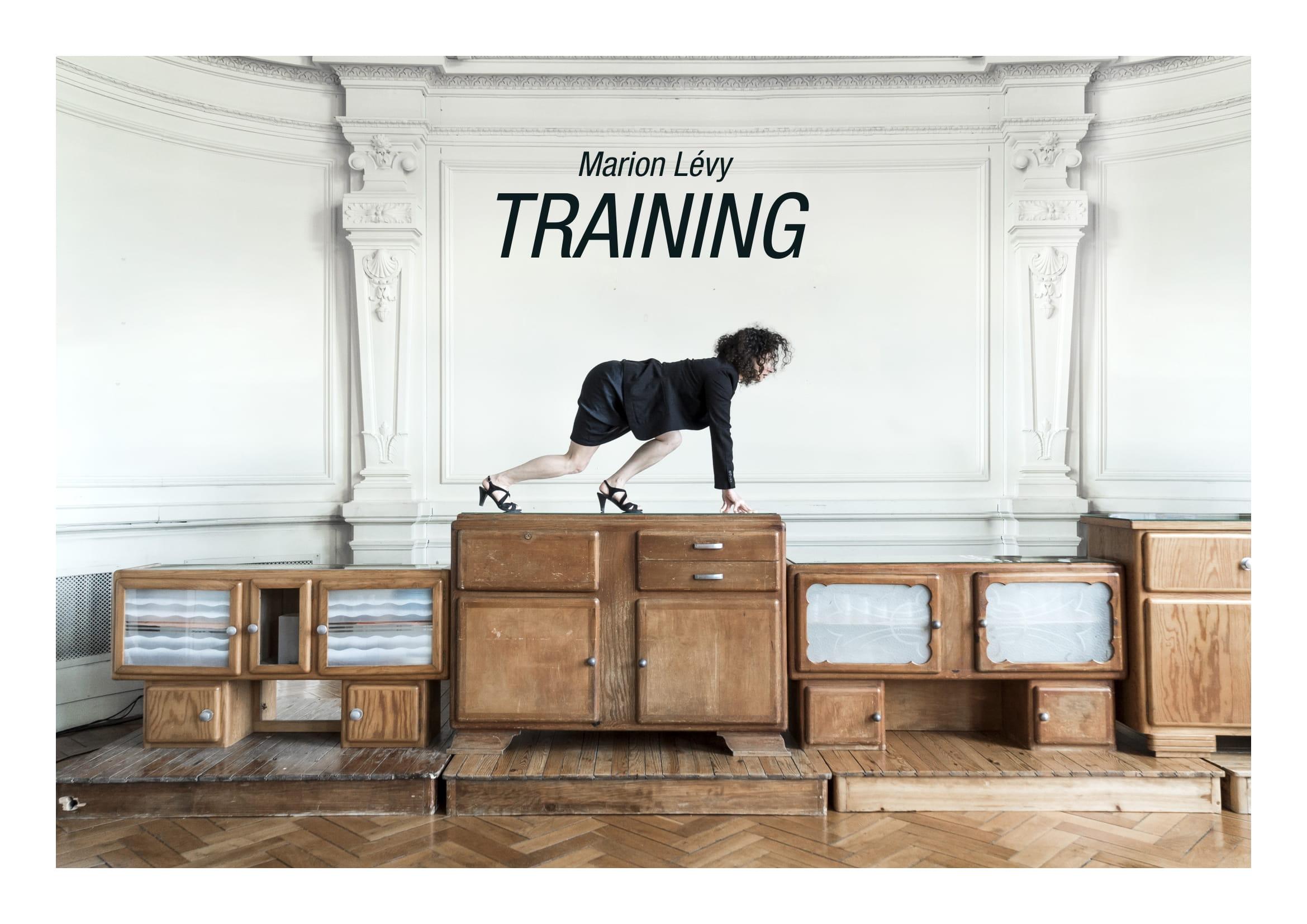 Visu 1 training Paysage (1)-1
